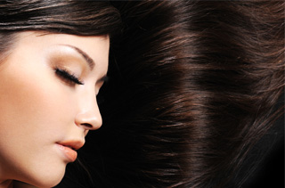 Matrix Hair Products Luton